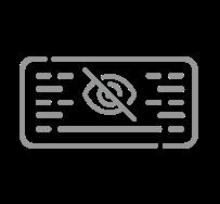 KEYBOARD TYPING TUTORS