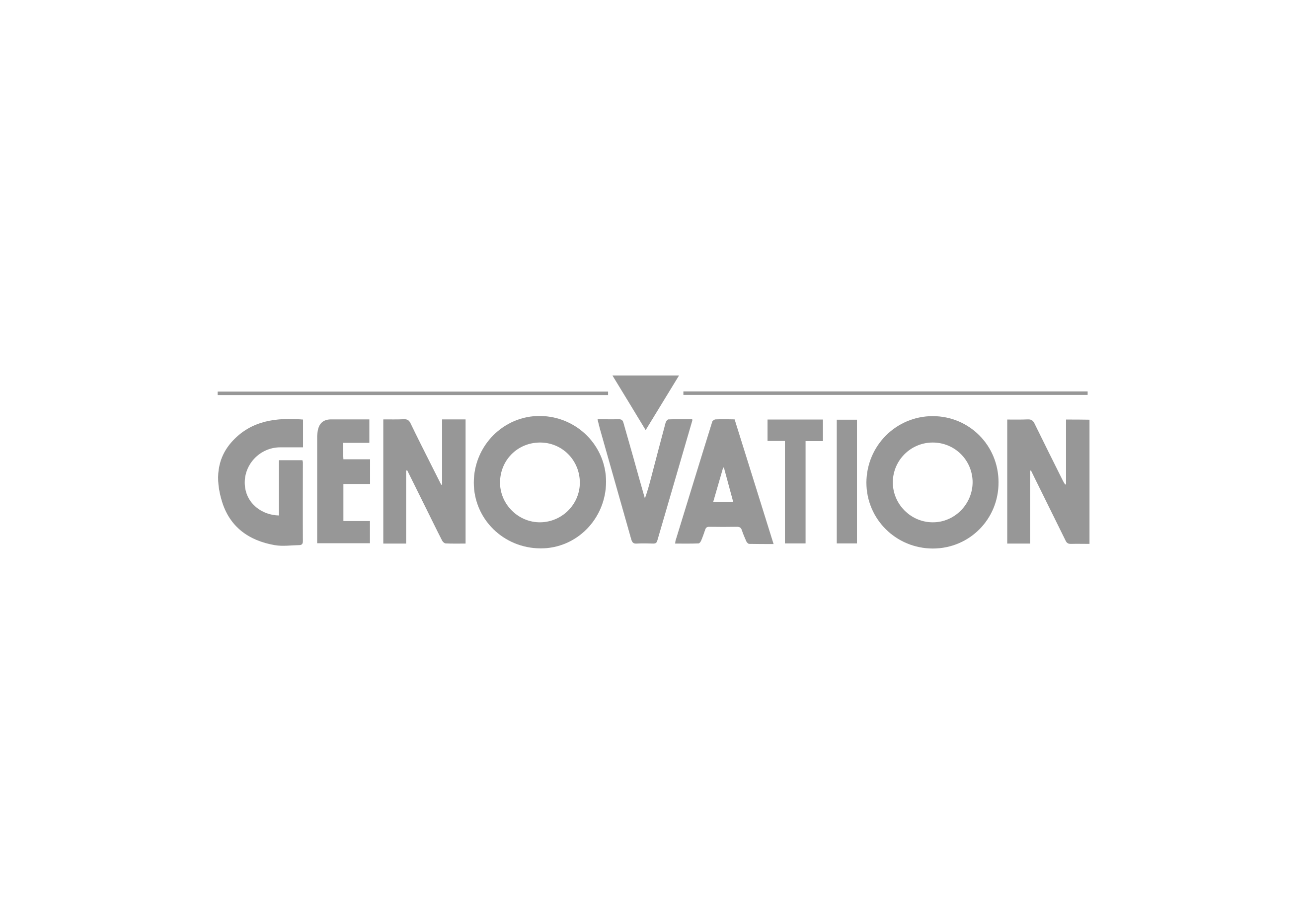 Genovation