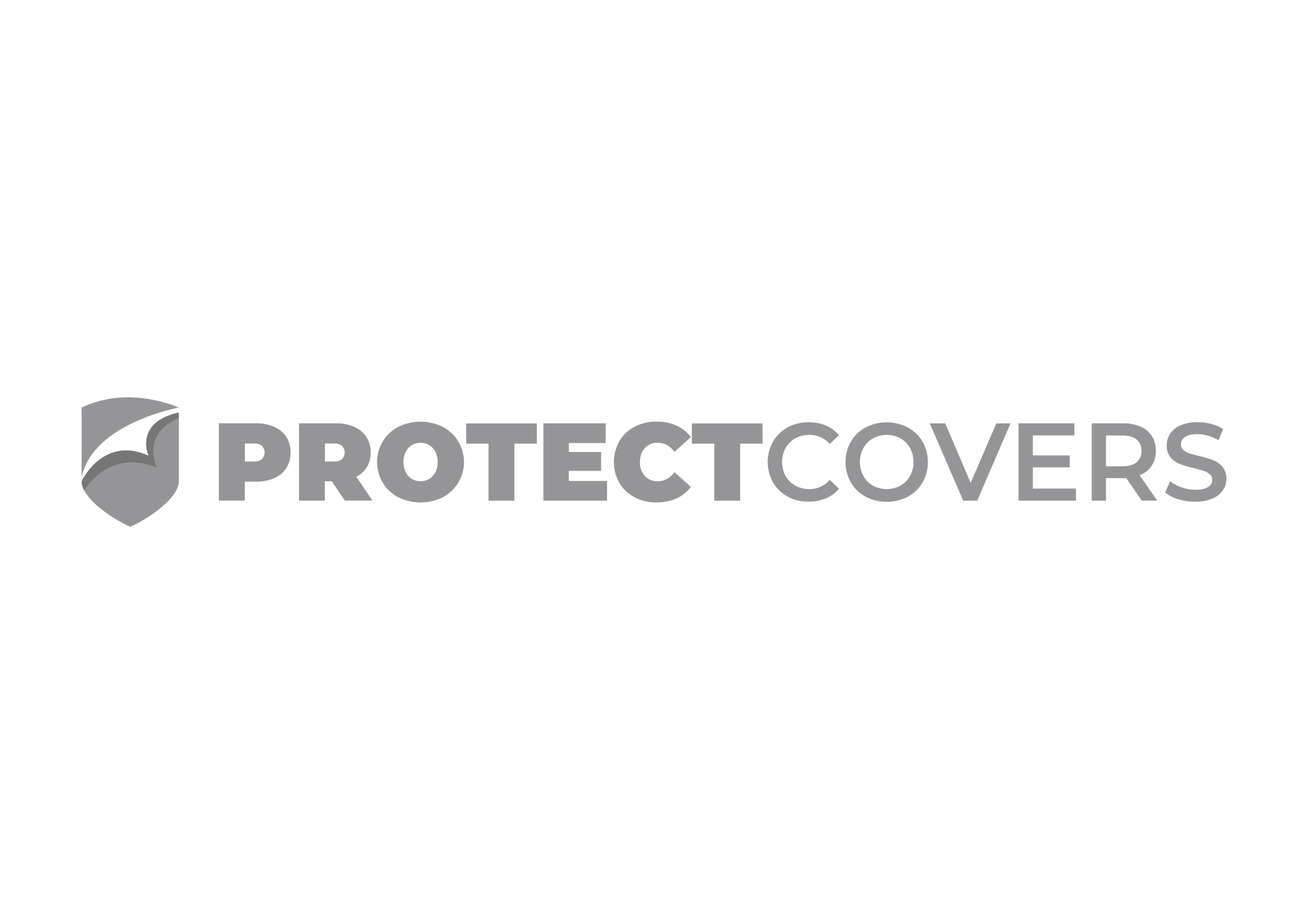 Protect Covers