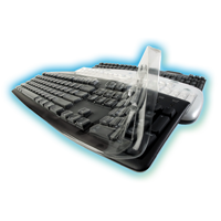 ea77ca450827 Keyboard Covers & Protectors | Protect Covers