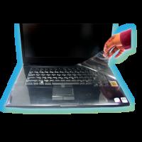 Universal Laptop Protectors