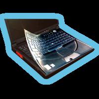 Laptop Protectors