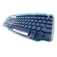 Keyboard Typing Tutor
