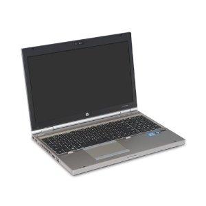 HP Elitebook  8560P Laptop Cover