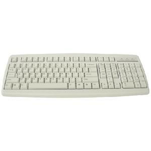 Aopen 90.00029.858B / 858B / 58B Keyboard Cover