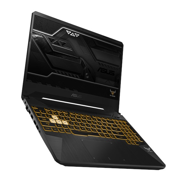 Asus  FX505G Laptop Cover