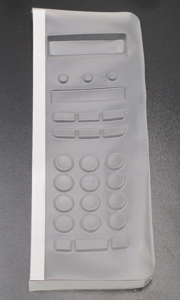 Avaya 1403/1603 IP Phone Cover