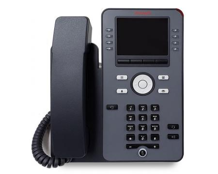 Avaya J179 Phone Protector