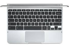 Samsung Chromebook Series 3 XE303C12 / XE500C13 Laptop Cover