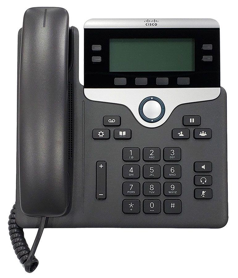 Cisco Phone CP-7841 Full Cover
