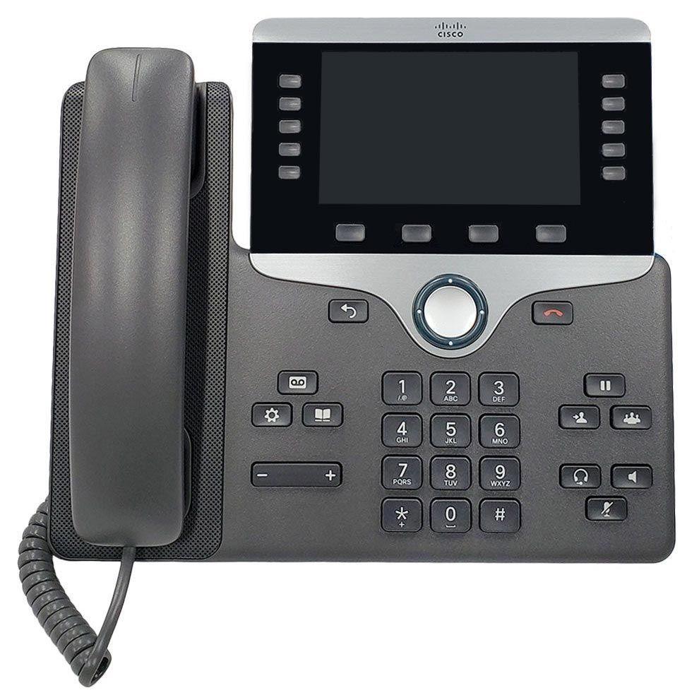 Cisco Phone CP-8841 Full Cover