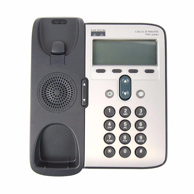 CISCO Phone CP-7905 Series Cover