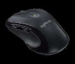 Logitech M510 Mouse Cover