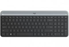Logitech MK470/K470 Keyboard Cover
