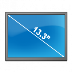 Protect Screen  Sizes 13.3
