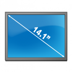 Protect Screen Sizes 14.1