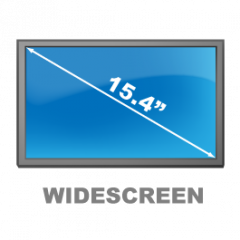 Protect Screen Sizes 15.4