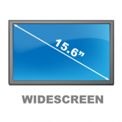 "15.6"" Wide Screen Protector (Glossy)"