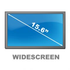 "15.6"" Wide Screen Protector (Standard-Matte)"