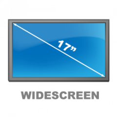 Protect Screen Sizes 17
