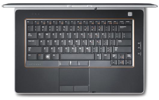 Dell Latitude E6320 / E6330  Laptop Cover