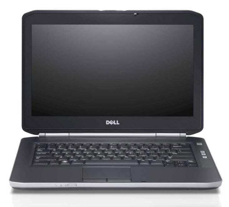 Dell Latitude E6420 Laptop Cover