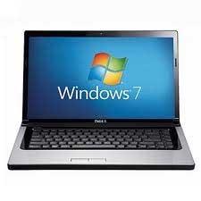 Dell Studio 1558 Laptop Cover