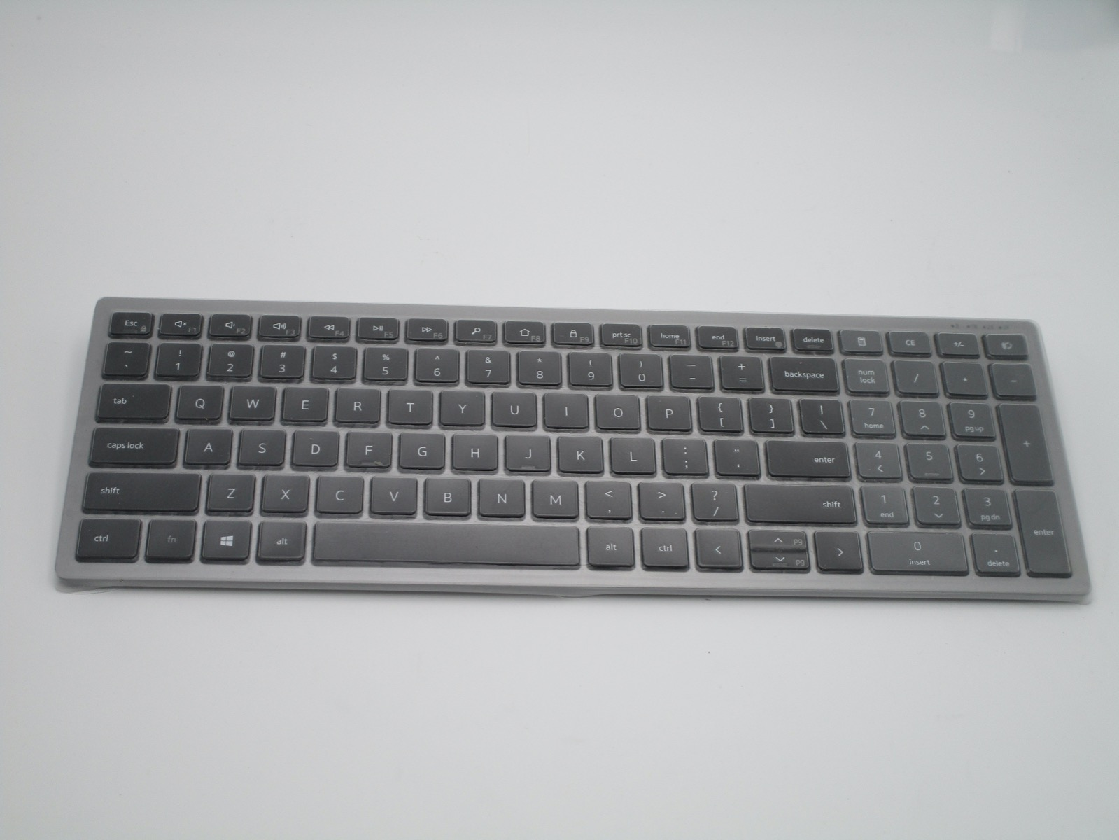 Dell KM7120W Keyboard Cover