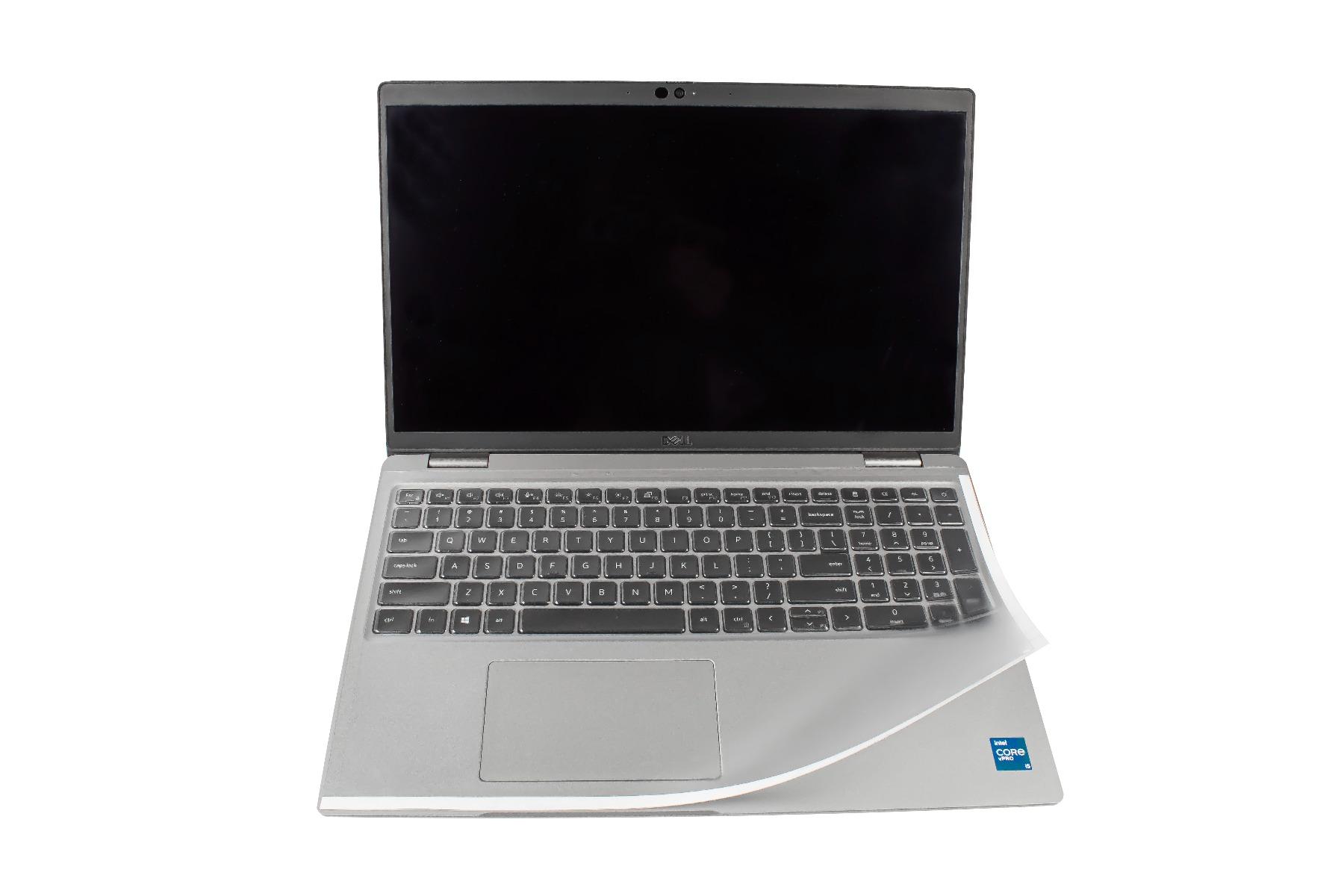 Dell Latitude 5520 Laptop Cover
