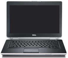 Dell Latitude E6430 Laptop Cover