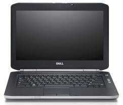 Dell Latitude E5420 / E5430 Laptop Cover
