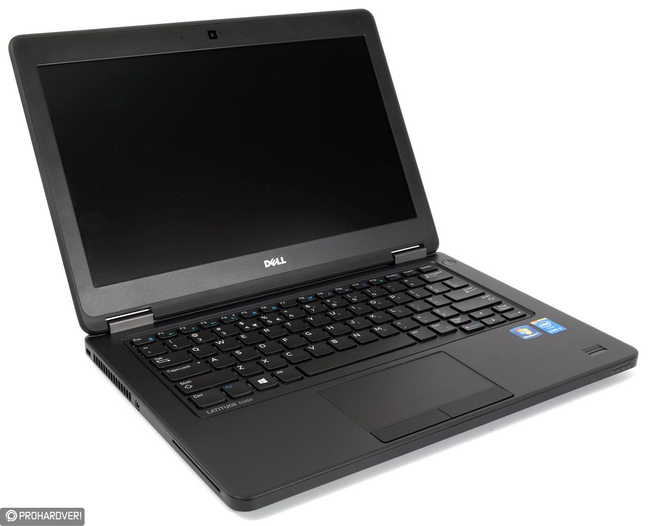 Dell Latitude E5450 Laptop Cover