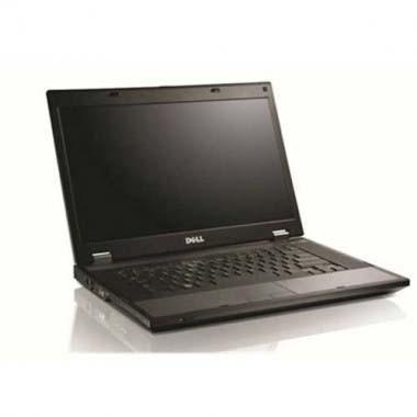 Dell Latitude E5510 Laptop Cover