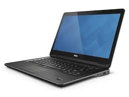 Dell Latitude E7250 Laptop Cover