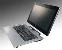 Fujitsu T902 Laptop Cover