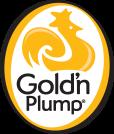 Gold-N-Plump pallet jack control (crown) 4 key Cover