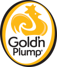 Gold-N-Plump pallet jack control (BT) 3 key Cover