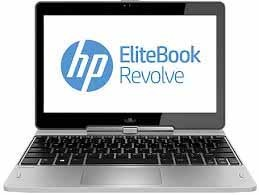 HP Elitebook Revolve 810 G1,G2,G3 Laptop Cover
