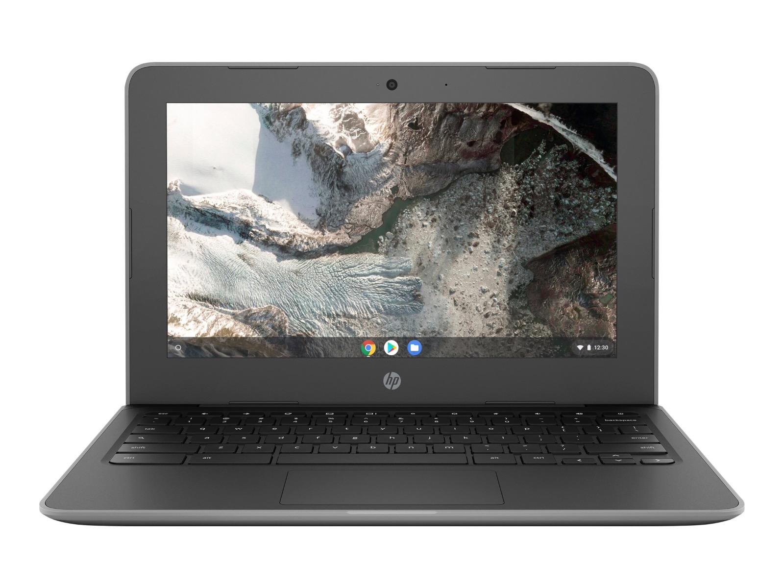 HP Chromebook 11 G7 EE Laptop Keyboard Cover