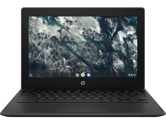 HP Chromebook 11MK G9EE Laptop Cover