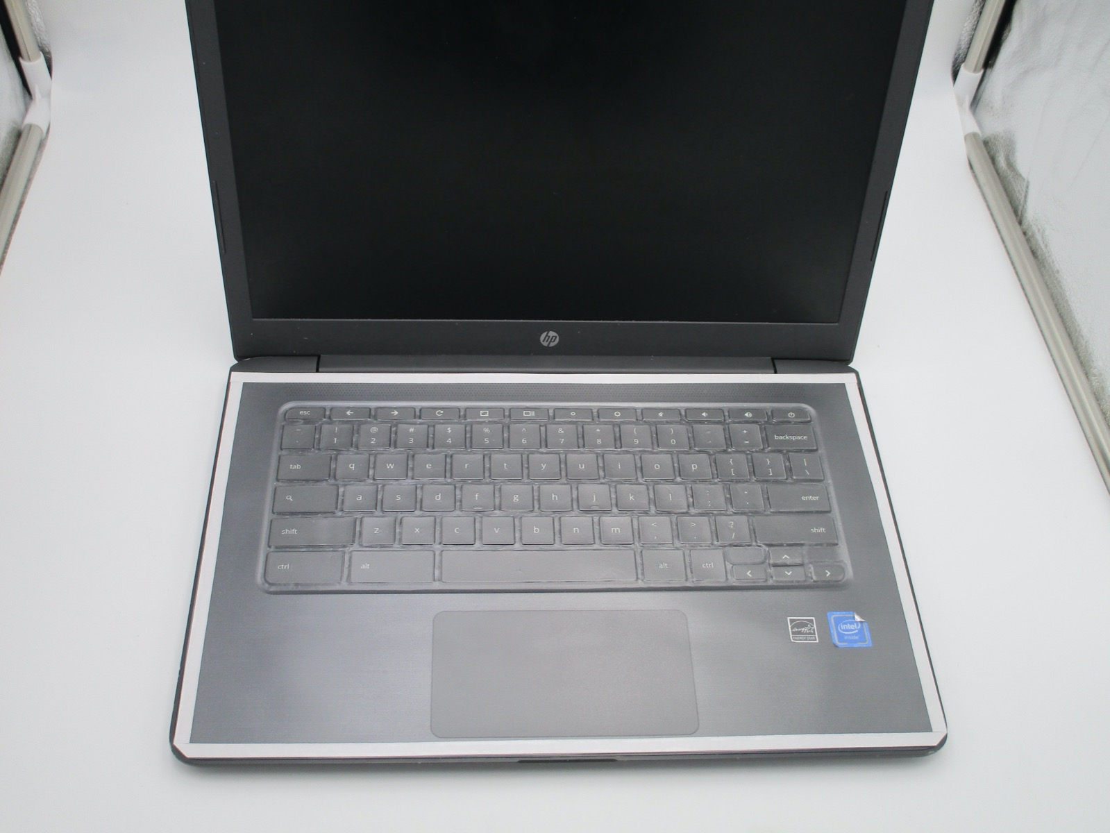 HP Chromebook 14 G5 Laptop Cover