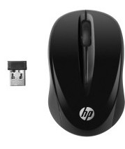 Mouse Cover (HP G33M Wireless LV290AA)