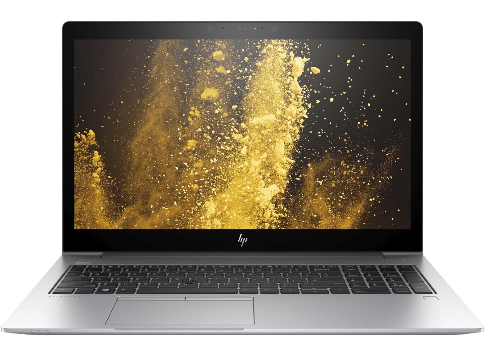 HP EliteBook  850 G5 Laptop Protector