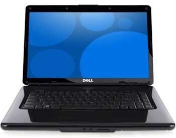 Dell Inspiron 15 / 1570  Laptop Cover