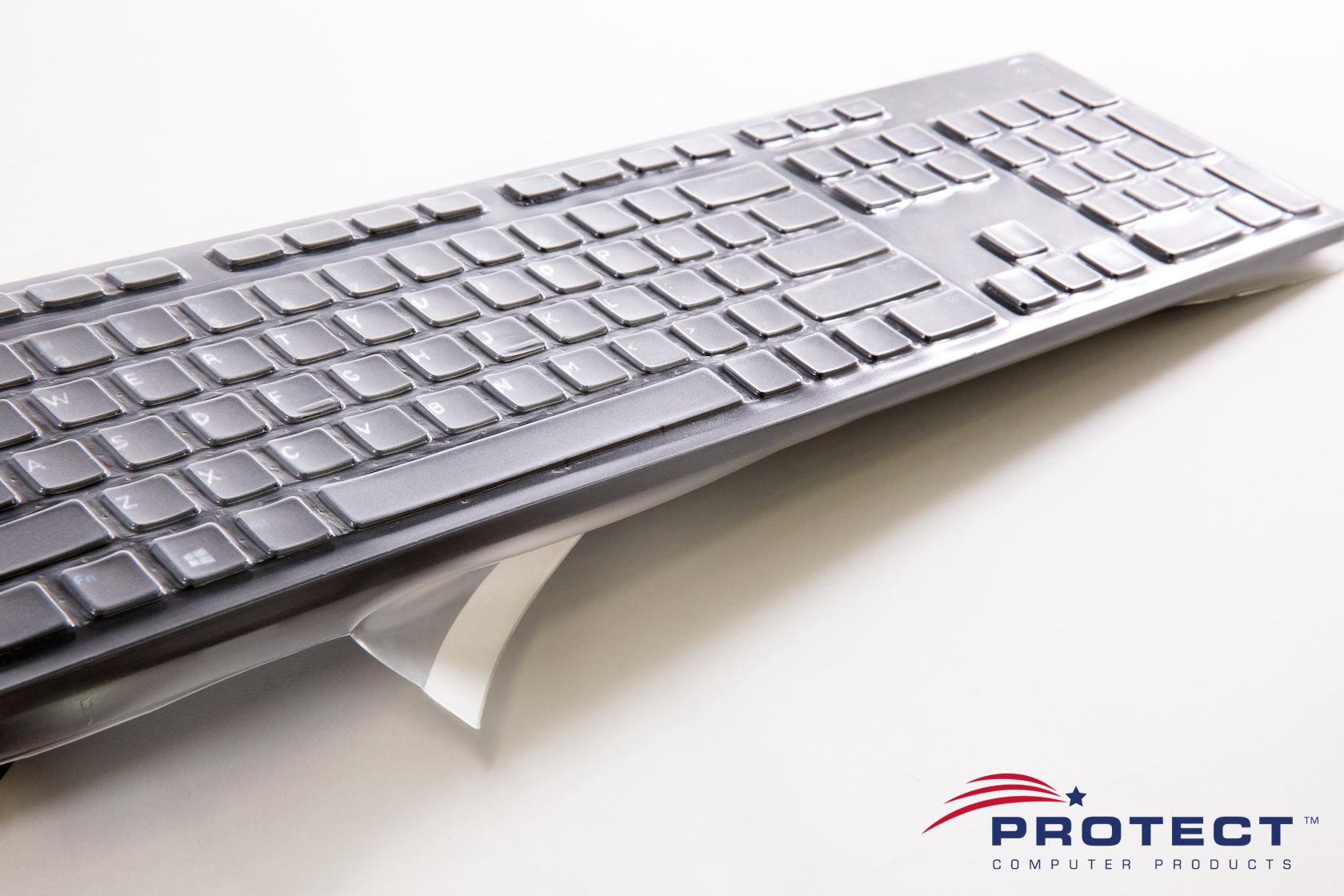 Perixx Periboard-409 Mini Keyboard Cover