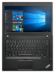 IBM | Lenovo L460 Thinkpad Laptop Cover