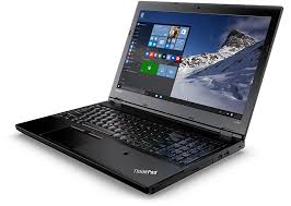IBM | Lenovo L560 Thinkpad Laptop Cover