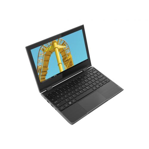 Lenovo 300E Windows 2nd Gen Laptop Cover