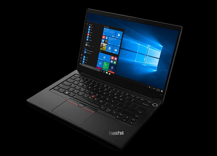 Lenovo ThinkPad E14 Laptop Cover