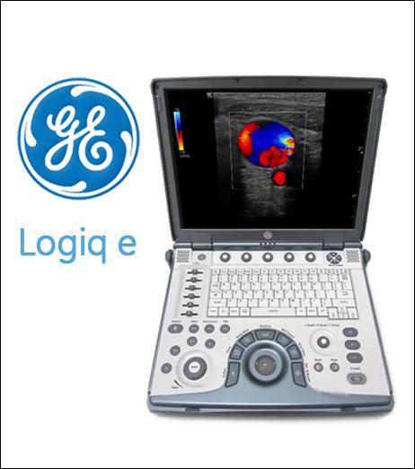 GE Logi Q E Protector